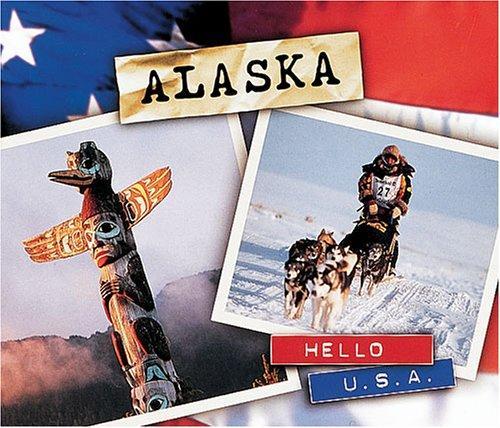 Download Alaska