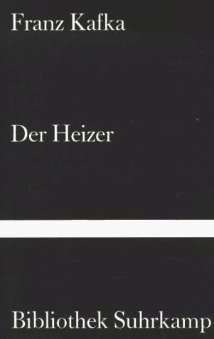 Der Heizer.