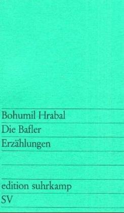 Download Die Bafler.