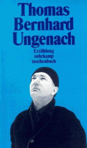 Download Ungenach.