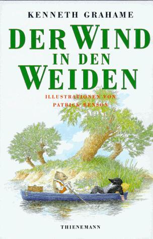 Download Der Wind in den Weiden.