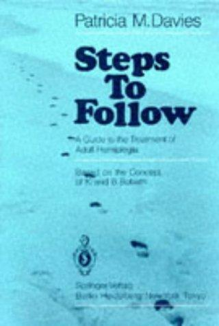 Download Steps to Follow