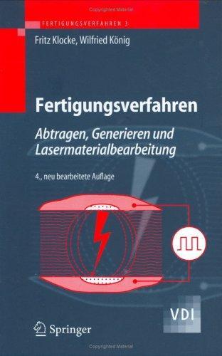 Download Fertigungsverfahren 3
