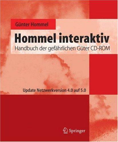 Download Hommel interaktiv