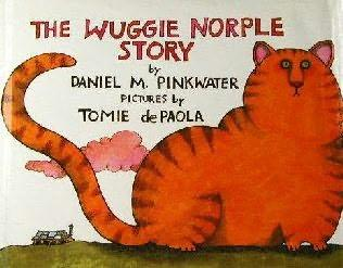 Download The Wuggie Norple story