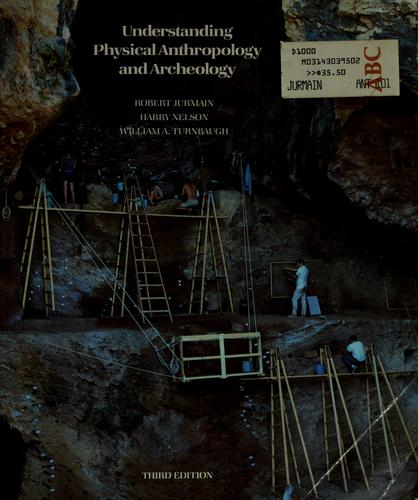 Download Understanding physical anthropology and archeology