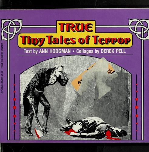 Download True tiny tales of terror