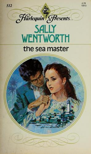 Sea Master