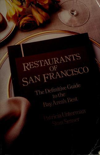 Download Restaurants of San Francisco