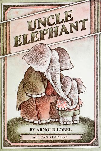 Download Uncle Elephant