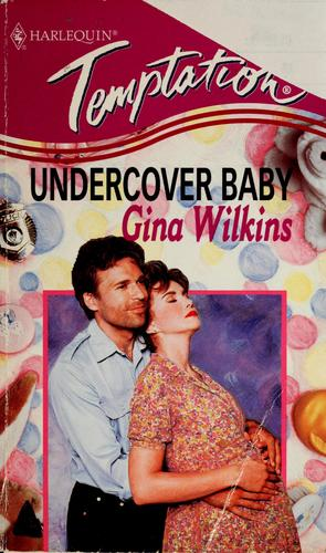 Download Undercover Baby