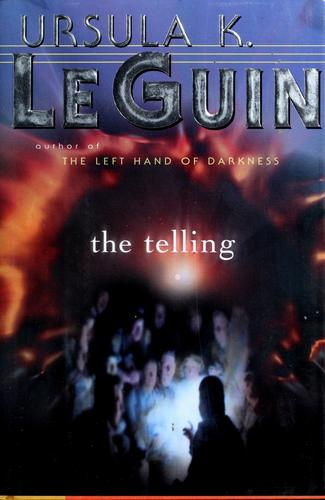 Download The  telling