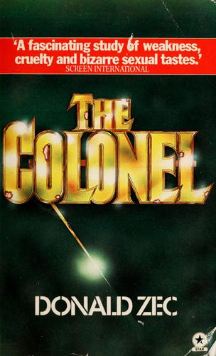 Download The colonel