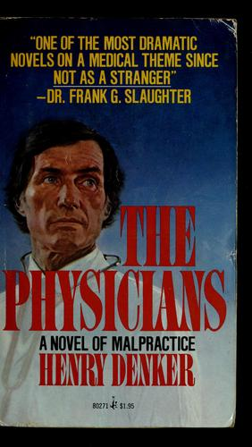 Download The physicians