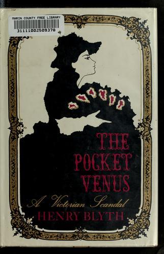 Download The Pocket Venus