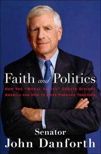 Download Faith and Politics