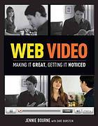 Download Web video