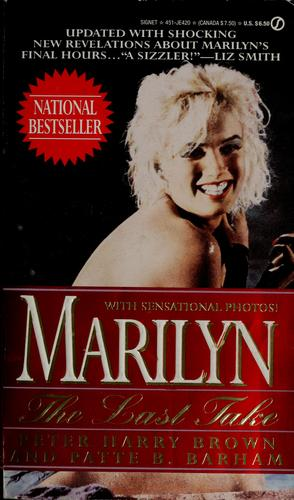 Download Marilyn