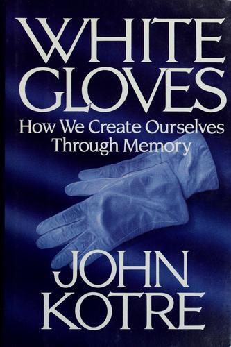 Download White gloves