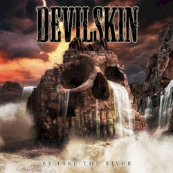 Devilskin - Pray