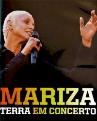 Mariza - Recurso