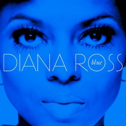 Diana Ross - He's Funny That Way