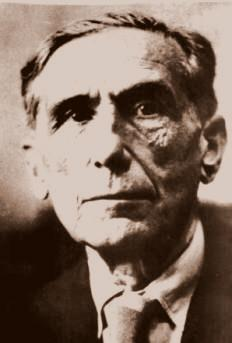 Photo of Pompeu Fabra