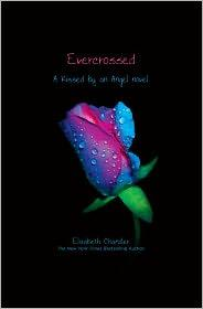 Evercrossed by Elizabeth Chandler